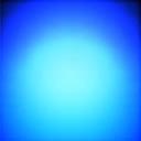 Blue Lagoon Appreciation Society