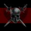 Malicious Incorporated
