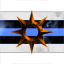 Reconfiguration Nation