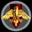 global legion training solution's