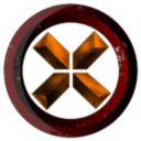 xX-Crusader-Xx