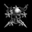 Intergalactic Combat Applications Group
