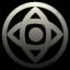 Alchemists of Scion