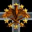 Rising Raven Corp