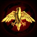 Special Praetorian Air Force