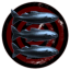 Sardines of Doom
