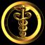 Lekari bez granica