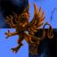 Bad Dragon Industries