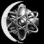 Lunar INC.