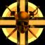 xXNorthern'White Pandemic'red'Death'DOTXx