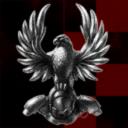 Black Watch Guard