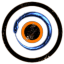 Orbital Reclamation Services