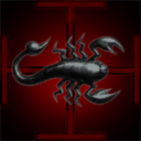 Black Scorpion Society