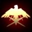 Doomsday Squadron
