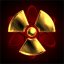 RZ Planetary Mining Corporation