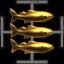 Knalldari MissileSpam Society