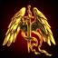 4th Praetorian Guard