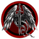 RedAngels