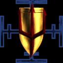 Tridents Refuge