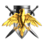 National Liberation Force