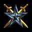 xxX Februs Navy Xxx