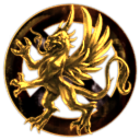 Gold Dragon Corp.