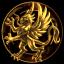 Gold Dragon Corp.