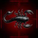 Black Scorpions Inc