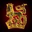 Revelation Industial Guild University
