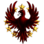 Crimson Wings Brigade