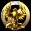Jita for Russian