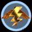galactic union fighters LTD