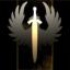 Sylvari's Archangels Inc.