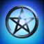 Stardust Trading Company