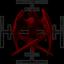 Fallen Angels Regime