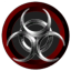 Biohazzard TaskForce