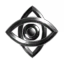 Eye of Eve Corporation
