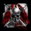 R.I.P. Legion