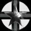 Wolf Star Technocracy