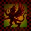 Phionix Dragons