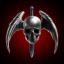 12th Caldari Ghost Legion