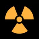 Nuclear Boys