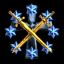 Torque Gesshount Corporation
