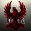Stronghelm Corporation