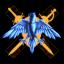 The Imperium Corporation