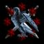 United Space Hawks