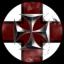 Orderic Templar Fidelis