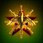 Phoenix Talons Reborn