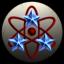 Bannion Astrometrics