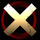 X-COM Navy